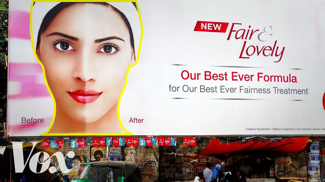 why-the-market-for-skin-whitening-is-growing