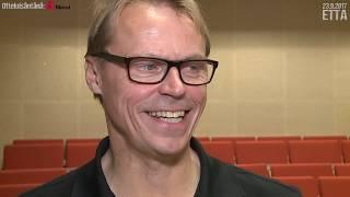 Tiikerit - Etta la 23.9.2017 - Tapio Nissi