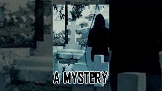 A Mystery thumbnail