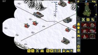 RedSun RTS multiplayer