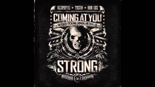 Neophyte, Tieum & Rob GEE - Coming At You Strong