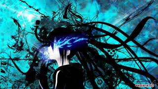 Nightcore-bangarang Full Version