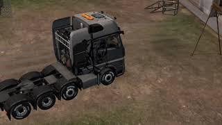 2 유로트럭s2 2020 11 25 은행대출 차량구매 …