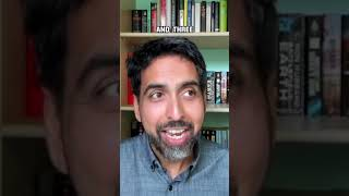 How to Be Productive (ft. Sal Khan)