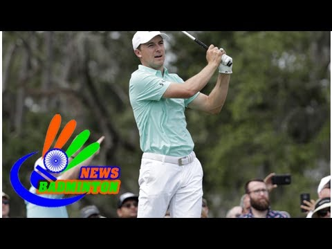 Jordan Spieth Shoots Disappointing 2-Over in Final Round at Players Championship