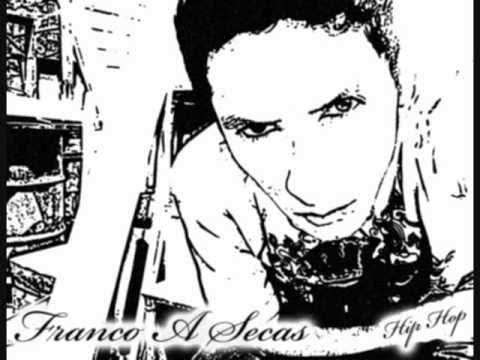 HIP HOP PERUANO 2011 + FRANCO NOE - YO SOY DEL BARRIO +