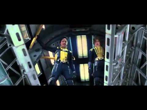 Люди Икс: Первый класс - Трейлер 1 HD (3 июня 2011)из YouTube · С высокой четкостью · Длительность: 2 мин10 с  · Просмотры: более 1000 · отправлено: 17.05.2011 · кем отправлено: russiantrailershd