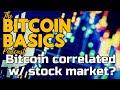 Die Bitcoin-Welt - Einblicke mit Jörg Molt & Jo Conrad ...