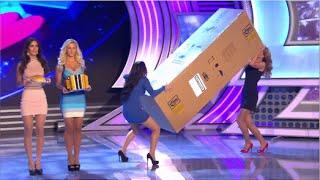 Download КВН 2015 - Кубок мэра Москвы (ИГРА ЦЕЛИКОМ) Full HD Mp3 and Videos
