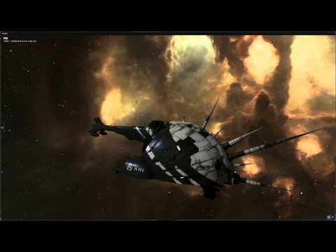 имп в Eve Online