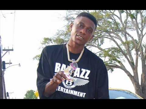 Lil Boosie Ft. Yo Gotti - Done It all  [VeryHot/Sep 2010]