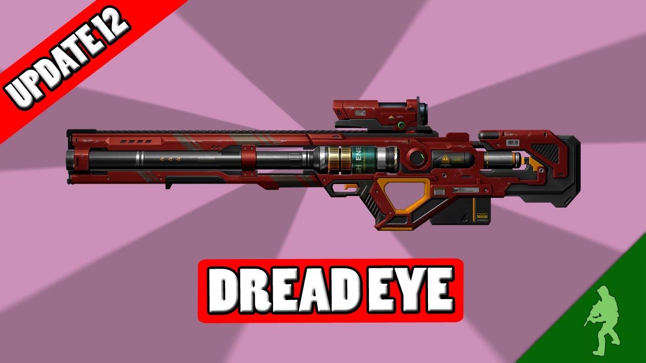 modern combat 5 update 12 dread eye gameplay mc5 duesibs german hd