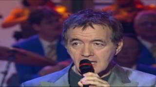 "Barry Ryan & James Last orchestra: ""Eloise"", 26.03.2000."