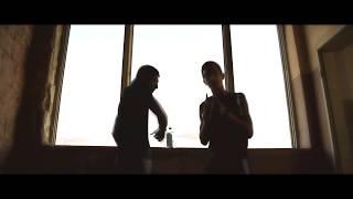 MARTONA x NIKATA - НКС (Official HD video) 2017 Video