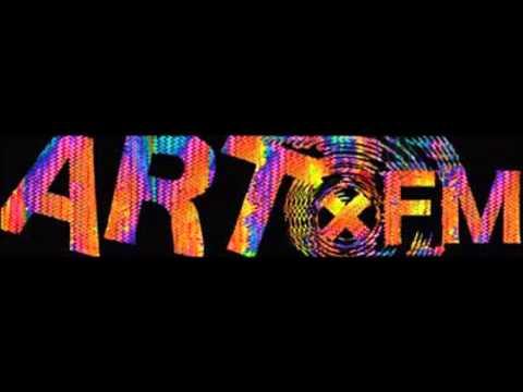 ART-FM broadcast 3/21/2014 feat. Freakwater mp3