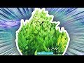 I AM A BUSH.. in fortnite: battle royale!!