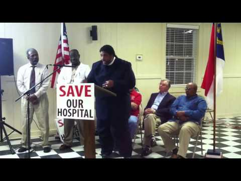 Save Pungo hospital Forum The fight is not over Part 4
