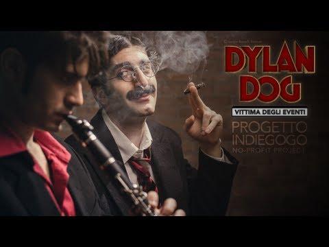 Dylan Dog, il film è solo il primo passo - Wired