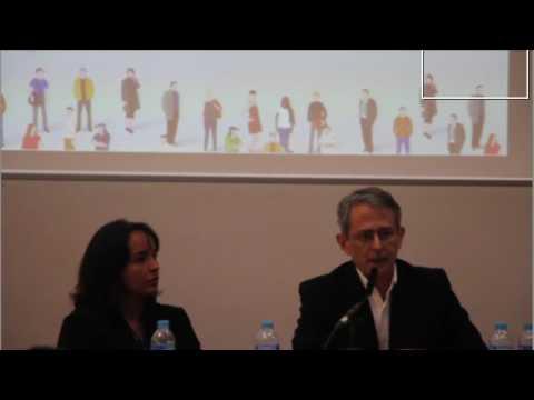 Brazil Forum UK 2016 - Parte 3