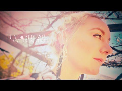Lily and Bear – Ek Skyn (Heilig) en Engel Mashup – Cover van (Fokofpolisiekar en Karen Zoid) tunes