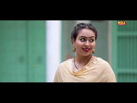 ज़िंदगी-रंगीन-|-mukesh-fouji-|-sonu-garanpuriya-|-new-haryanvi-song-2019