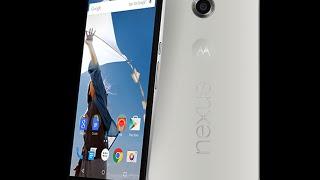 Download lagu Motorola Nexus 6 Hard Reset and Forgot Password Recovery Factory Reset MP3