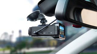5 Best Dash Cam Front and Rear of 2021 screenshot 5