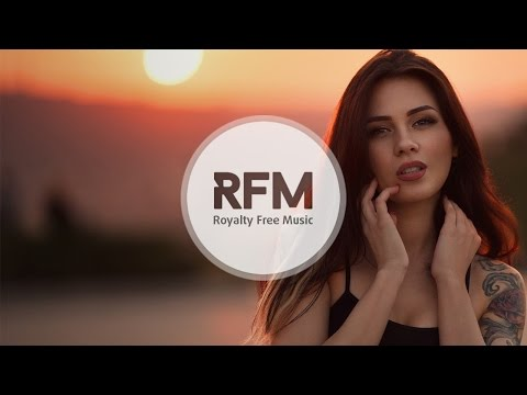THBD - Good For You (Copyright Free Music) [RFM]
