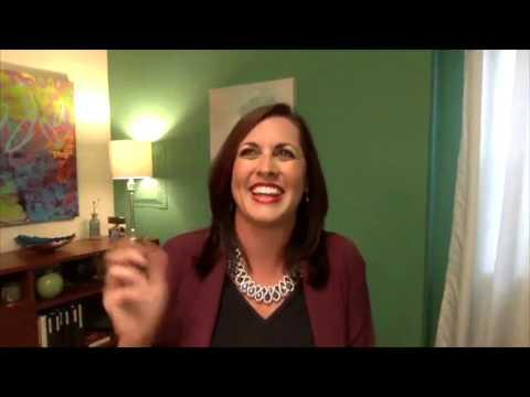 Interview with Sarah Keller, Executive Director of Next Level Church