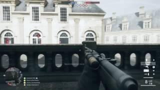 MLG battlefield 1