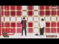 タイムマシーン3号  タイムマシーン3号「かつあげ」【爆笑 コント】(山本・関)