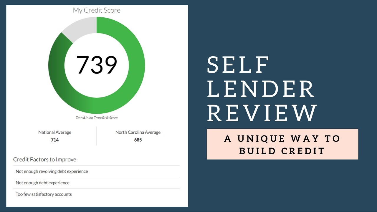 How To Build New Credit History By Milton Abramowitz