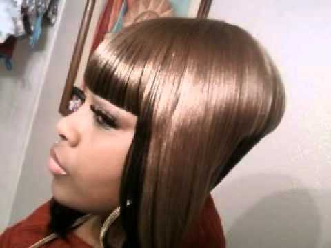 Tboz Hair Cut Articles and Pictures  BecomeGorgeouscom