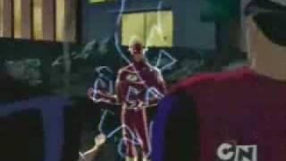 El verdadero poder de Flash