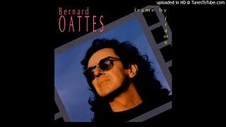 Bernard Oattes - On The Fairway (1992, Westcoast / AOR)