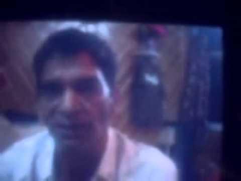 Asbestos Victims in India - Testimony Part 2