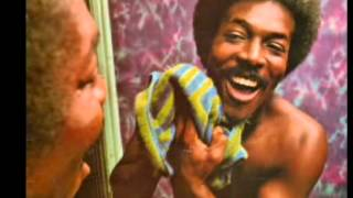 WILSON PICKETT-i'm sorry about that