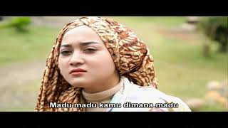 "Video FILM KOMEDI TERBARU ACEH 2017 ""ASEULANG BARI"" MEUDABEL CINTA 3 FULL HD download MP3, 3GP, MP4, WEBM, AVI, FLV Mei 2018"