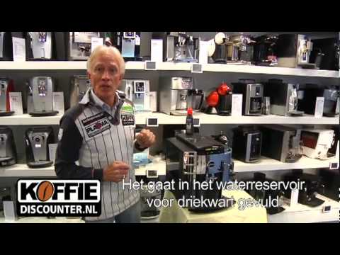 reparaturanleitungen f r jura s serie ffnen der jura doovi. Black Bedroom Furniture Sets. Home Design Ideas