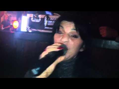 Serena karaoke 2010