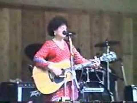 Kitty Wells-