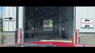 Watch Me Fail My Chicago Emissions Test
