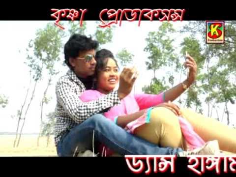 Ogo Amar Laxmi Pratima (Sad Songs)  By Arup Das