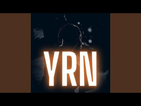 Yrn Remix Eduardo Luzquinos Ezra