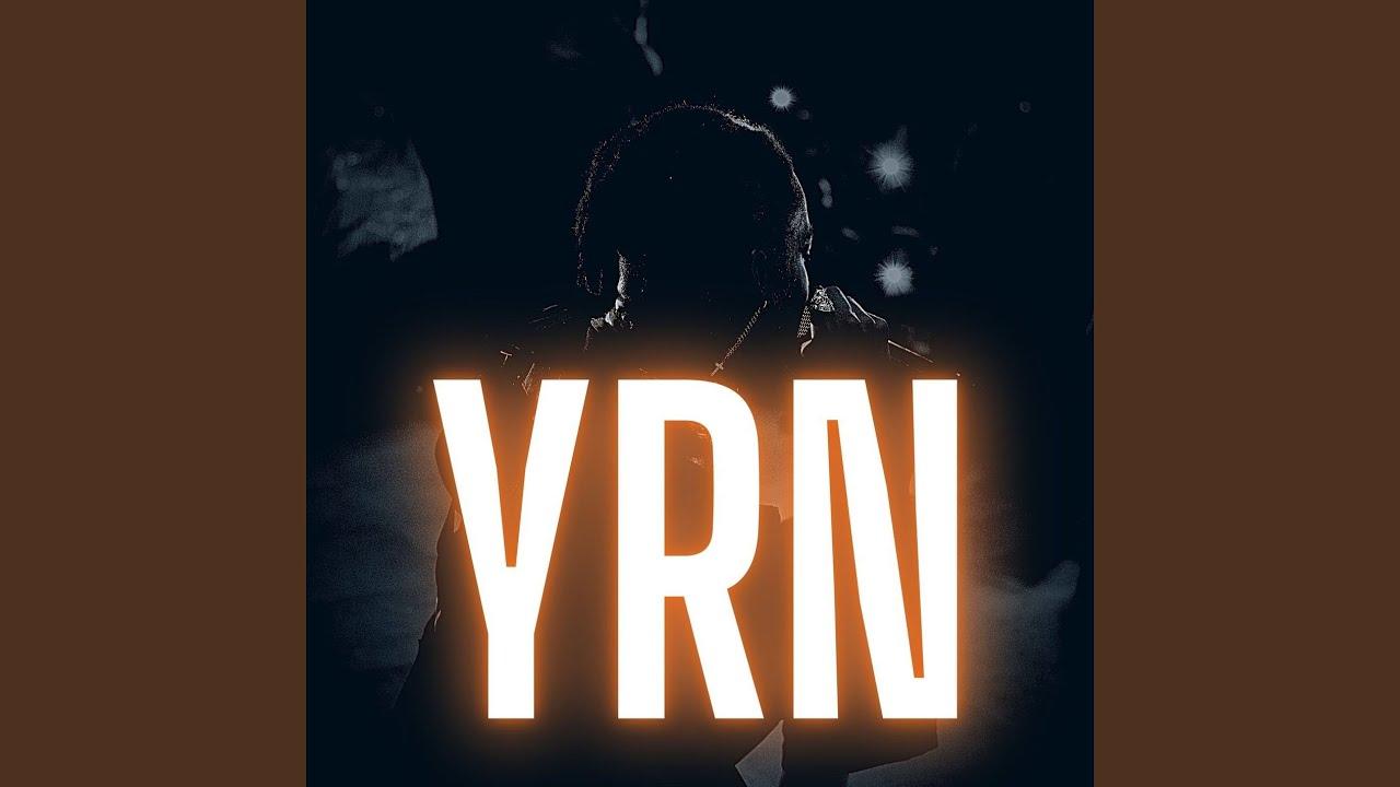 Download YRN (Remix)