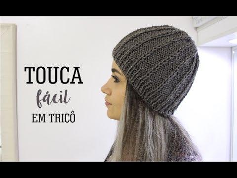 TOUCA FÁCIL COM DETALHES  d0159673a51
