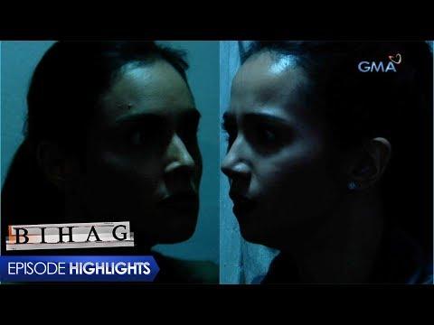 Bihag: Simula ng paniningil ni Jessie kay Reign | Episode 50