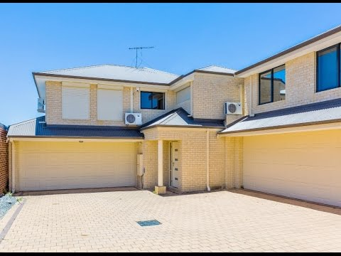 For Rent Balga - 27D Burford Street. Property Management Balga by Empire