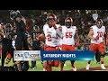 Highlights: Utah football upsets No. 14 Stanford, picks up first Pac-12 win