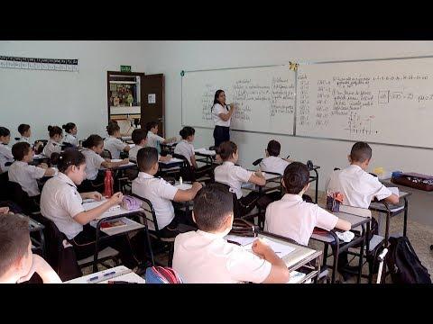 DIVINÓPOLIS: Alunos são destaques nas olimpíadas de matemática